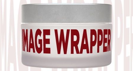 Image Wrapper